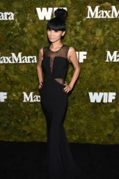 Bai Ling – The Max Mara 2015 Women In Film Face Of The Future Event in West Hollywood