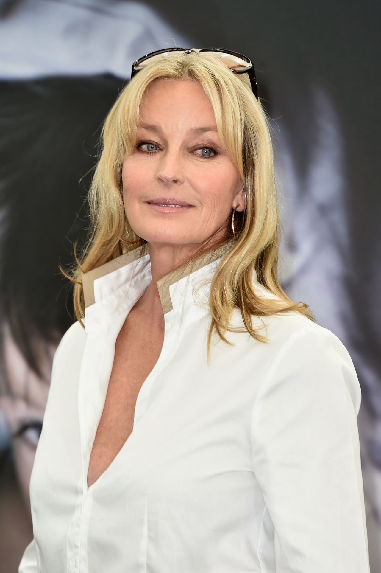 Bo Derek Net Worth