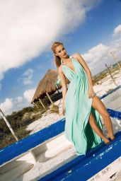 Bryana Holly - Lurelly Collection 2015
