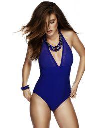 Charlie Dupont - Shan Swimwear Spring Summer 2015