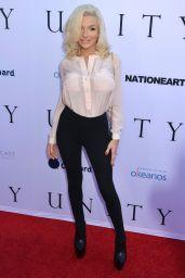 Courtney Stodden -