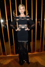 Devon Windsor - 2015 CFDA Fashion Awards After Party in New York City