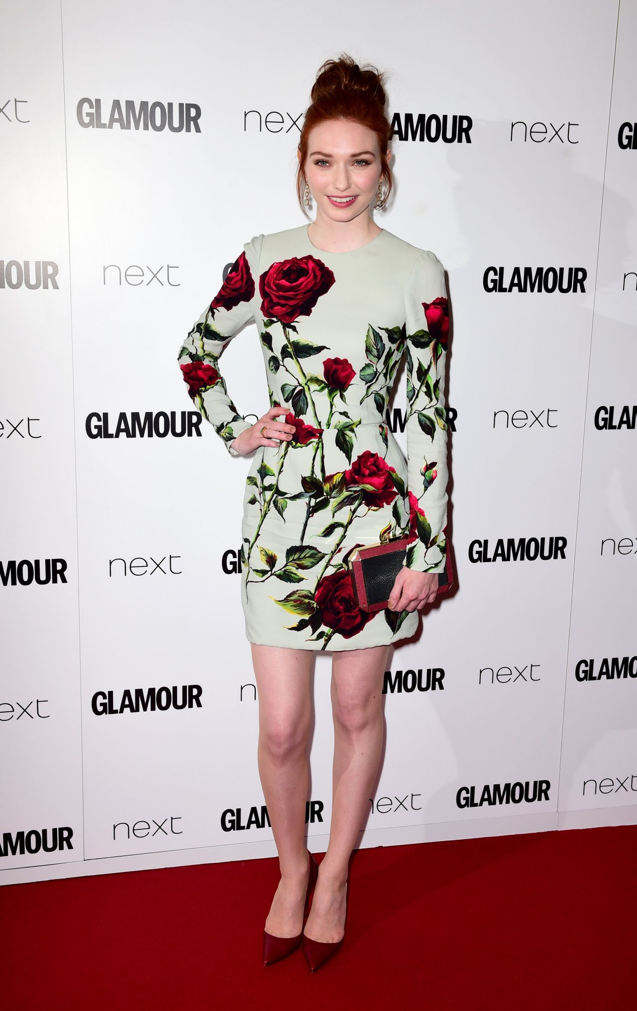 http://celebmafia.com/wp-content/uploads/2015/06/eleanor-tomlinson-2015-glamour-women-of-the-year-awards-in-london_9.jpg