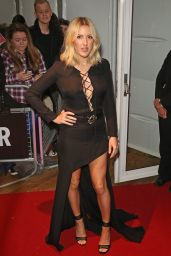 Ellie Goulding – 2015 Glamour Women Of The Year Awards in London