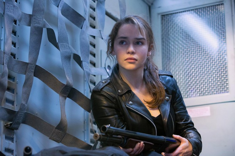 emilia-clarke-terminator-genisys-movie-photos_1