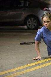 Emilia Clarke - Terminator Genisys Movie Photos