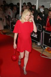 Fearne Cotton – 2015 Glamour Women Of The Year Awards in London
