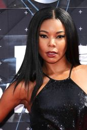Gabrielle Union - 2015 BET Awards in Los Angeles