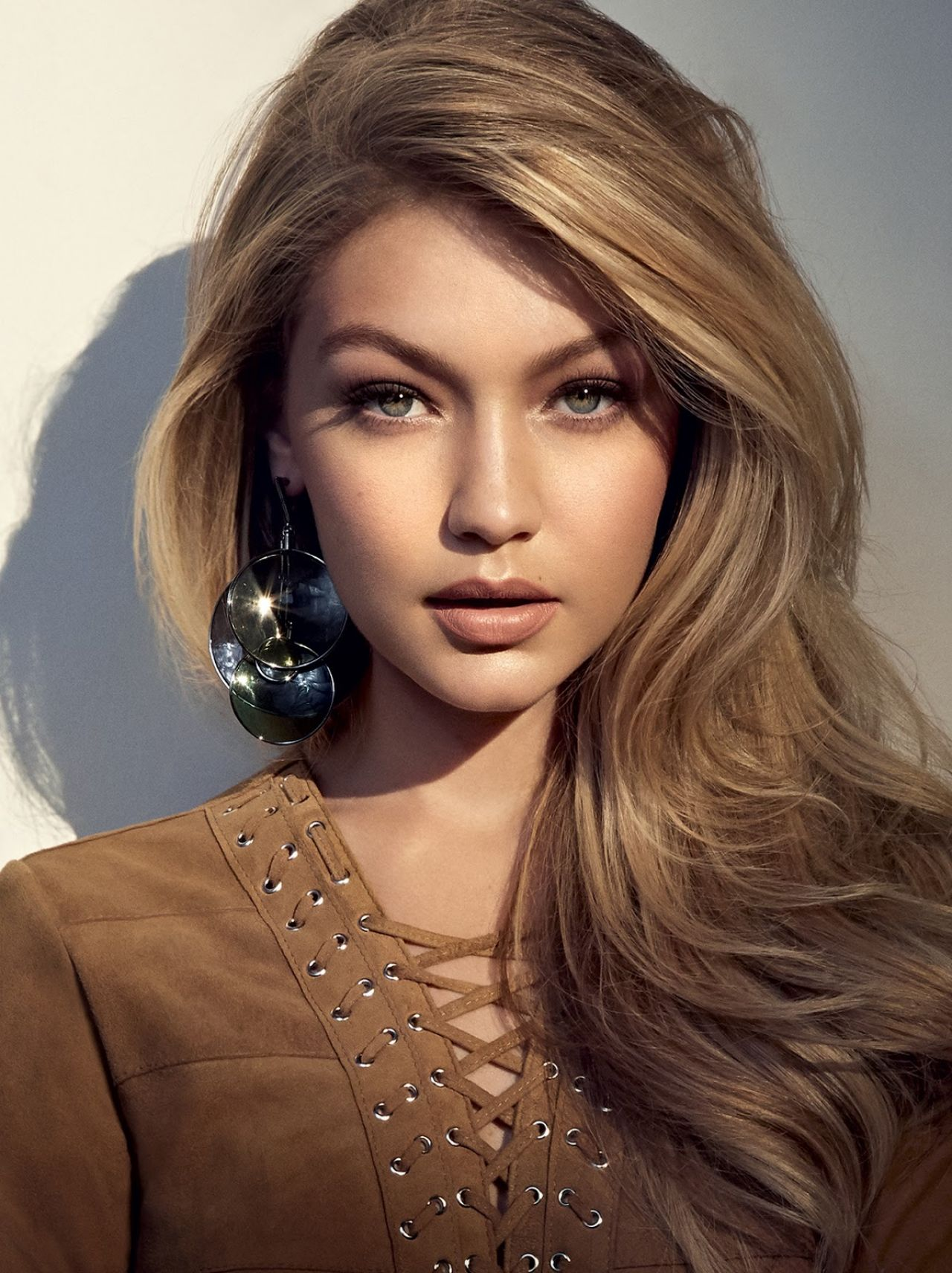 top gigi hadid see - photo #33