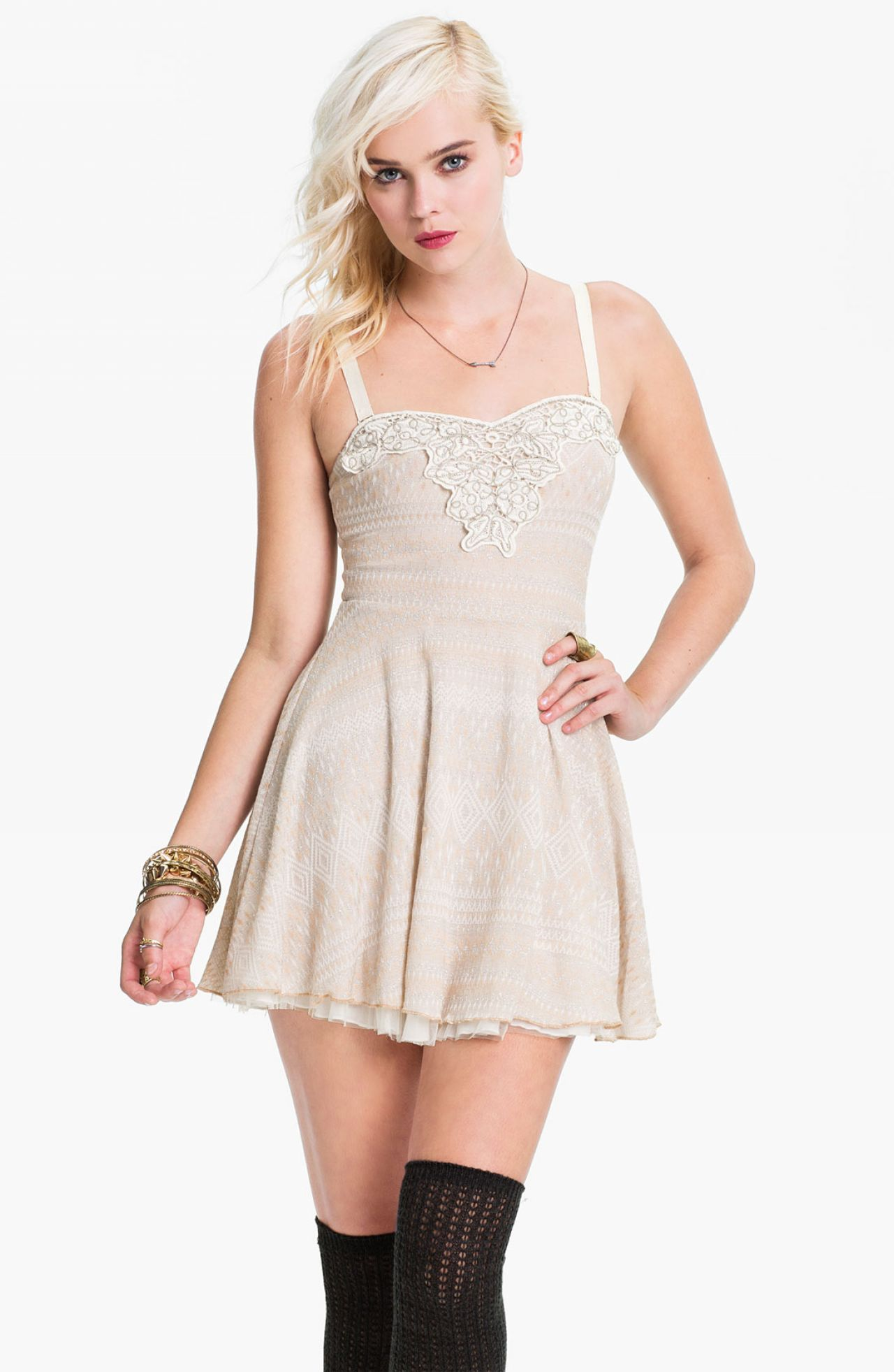 Nordstrom: Nordstrom Collection 2015