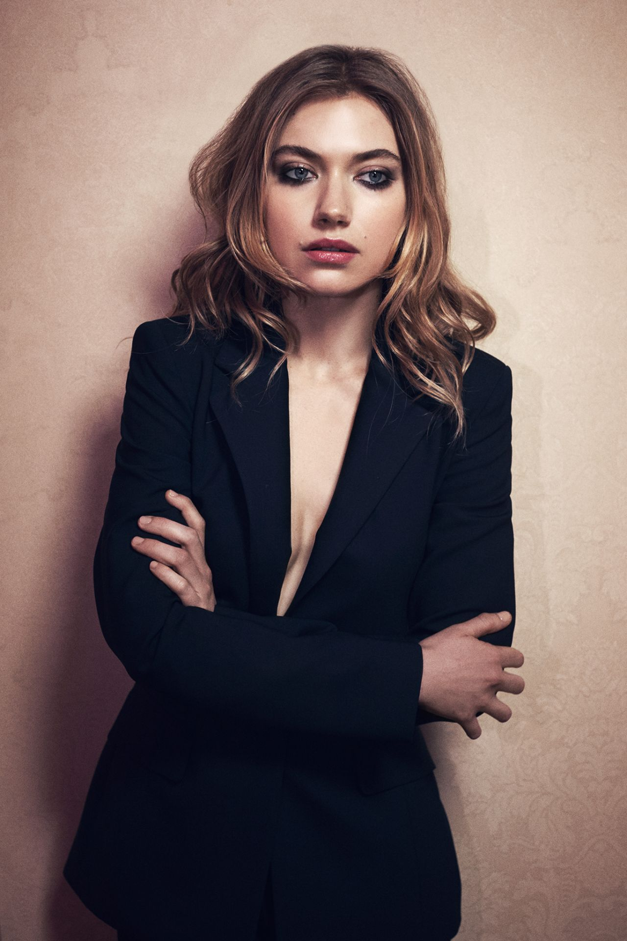 imogen poots photoshootimogen poots instagram, imogen poots gif, imogen poots gif hunt, imogen poots photoshoot, imogen poots vk, imogen poots green room, imogen poots site, imogen poots png, imogen poots listal, imogen poots screencaps, imogen poots фильмография, imogen poots 2017, imogen poots wiki, imogen poots christian bale, imogen poots вк, imogen poots gallery, imogen poots фото, imogen poots interview, imogen poots and zac efron, imogen poots photo gallery
