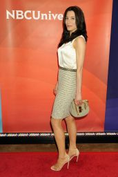 Jaime Murray - NBC