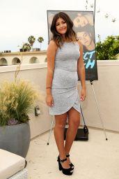Jasmine Sky Sarin -