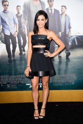 Jenna Dewan Tatum – Entourage Premiere in Westwood