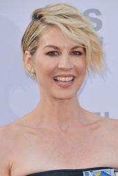 Jenna Elfman - 2015 AFI Life Achievement Award Gala in Hollywood