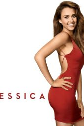 Jessica Alba Wallpapers (+14)