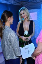 Joanna Krupa - #playboy Car of the Year 2015 Event