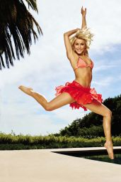 Julianne Hough - Women