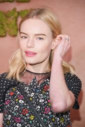 Kate Bosworth - 2015 Coach and Friends of the High Line Summer Party in New York City