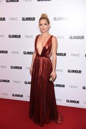 Kate Hudson - 2015 Glamour Women Of The Year Awards in London