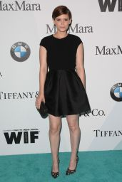 Kate Mara - Women In Film 2015 Crystal+Lucy Awards in Century City