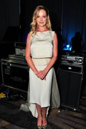 Katherine Heigl - PETCO Foundation Gala in San Diego