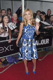 Katherine Jenkins – 2015 Glamour Women Of The Year Awards in London
