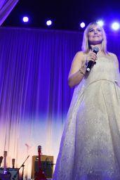 Kristen Bell - 2015 Chrysalis Butterfly Ball in Los Angeles