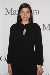 Lake Bell - Women In Film 2015 Crystal + Lucy Awards in Century City