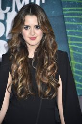 Laura Marano - 2015 CMT Music Awards in Nashville