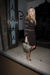 Laura Whitmore at