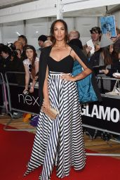 Leona Lewis – 2015 Glamour Women Of The Year Awards in London