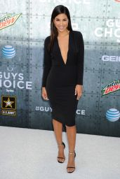 Liz Hernandez – Spike TV's 2015 Guys Choice in Culver City