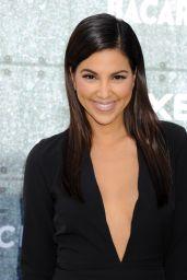 Liz Hernandez – Spike TV's 2015 Guys Choice in Culver City
