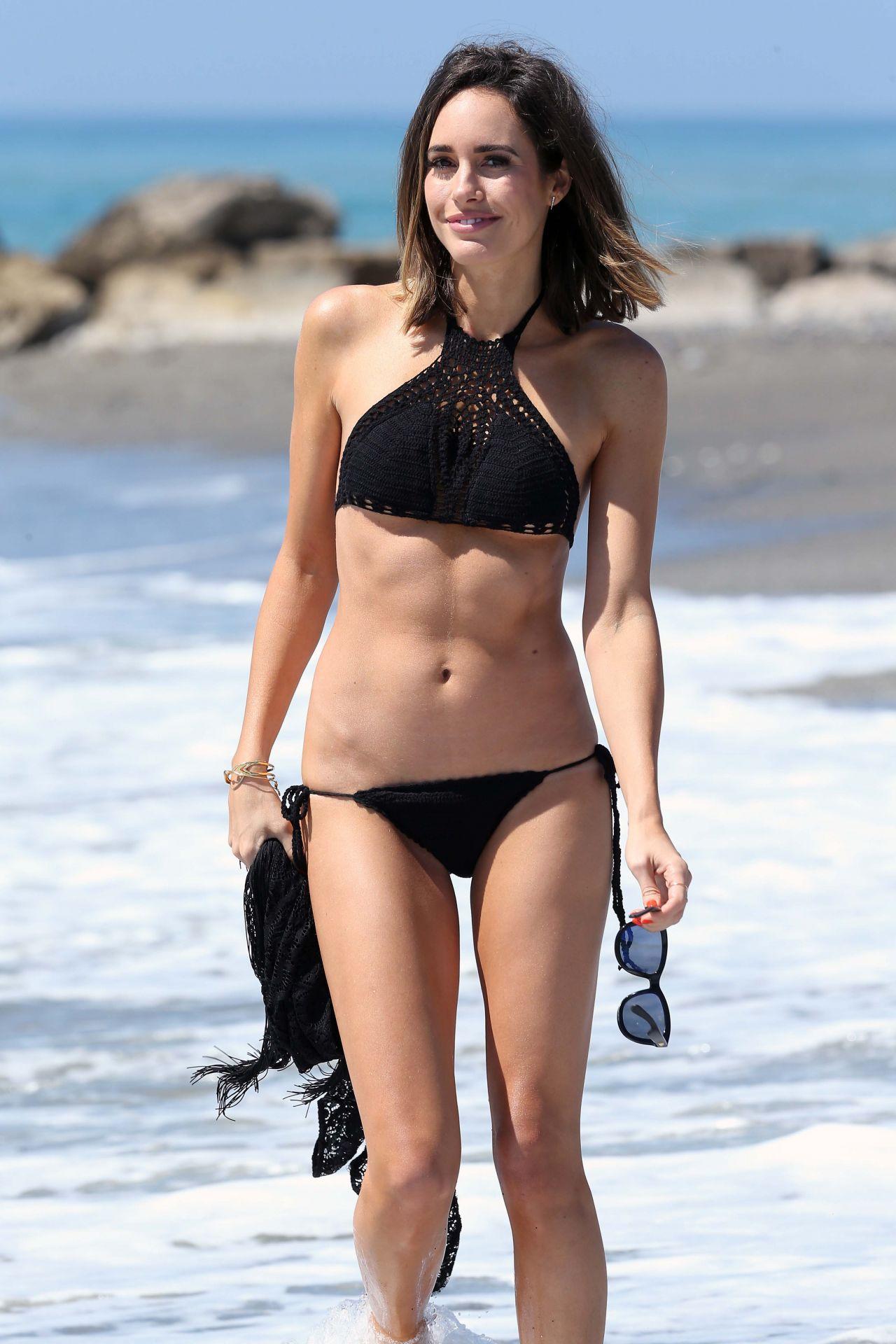 Holiday Bikini 69