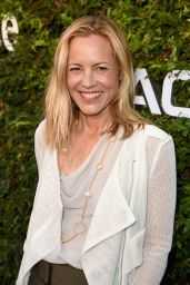 Maria Bello - 2015 Sundance Institute Celebration Benefit in Culver City