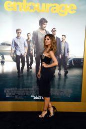 Maria Menounos – Entourage Premiere in Westwood