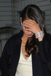 Mila Kunis Style -
