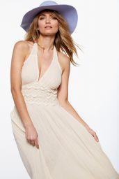 Natalie Morris - Jen
