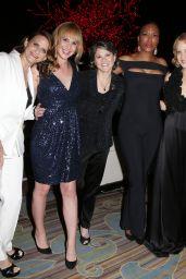 Renee Olstead - Lambda Legal 2015 West Coast Liberty Awards in Beverly Hills