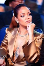 Rihanna - 2015 BET Awards in Los Angeles