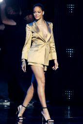 Rihanna - 2015 BET Awards in Los Angeles