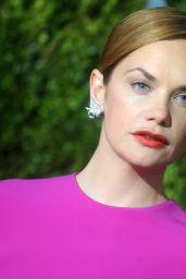 Ruth Wilson - 2015 Tony Awards in New York City