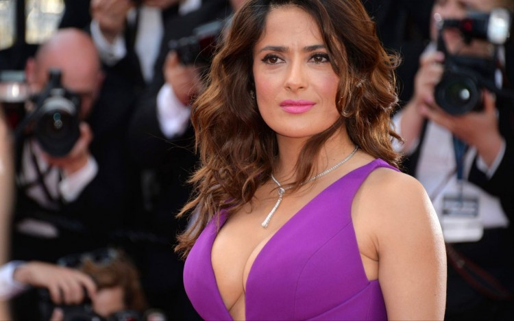 salma-hayek-wallpapers-11-_1