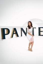 Selena Gomez - Pantene Photoshoot June 2015
