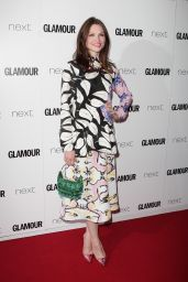 Sophie Ellis-Bextor – 2015 Glamour Women Of The Year Awards in London