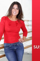 Susanna Reid Wallpapers (+17)
