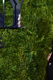 Taylor Schilling - 2015 Tony Awards in New York City