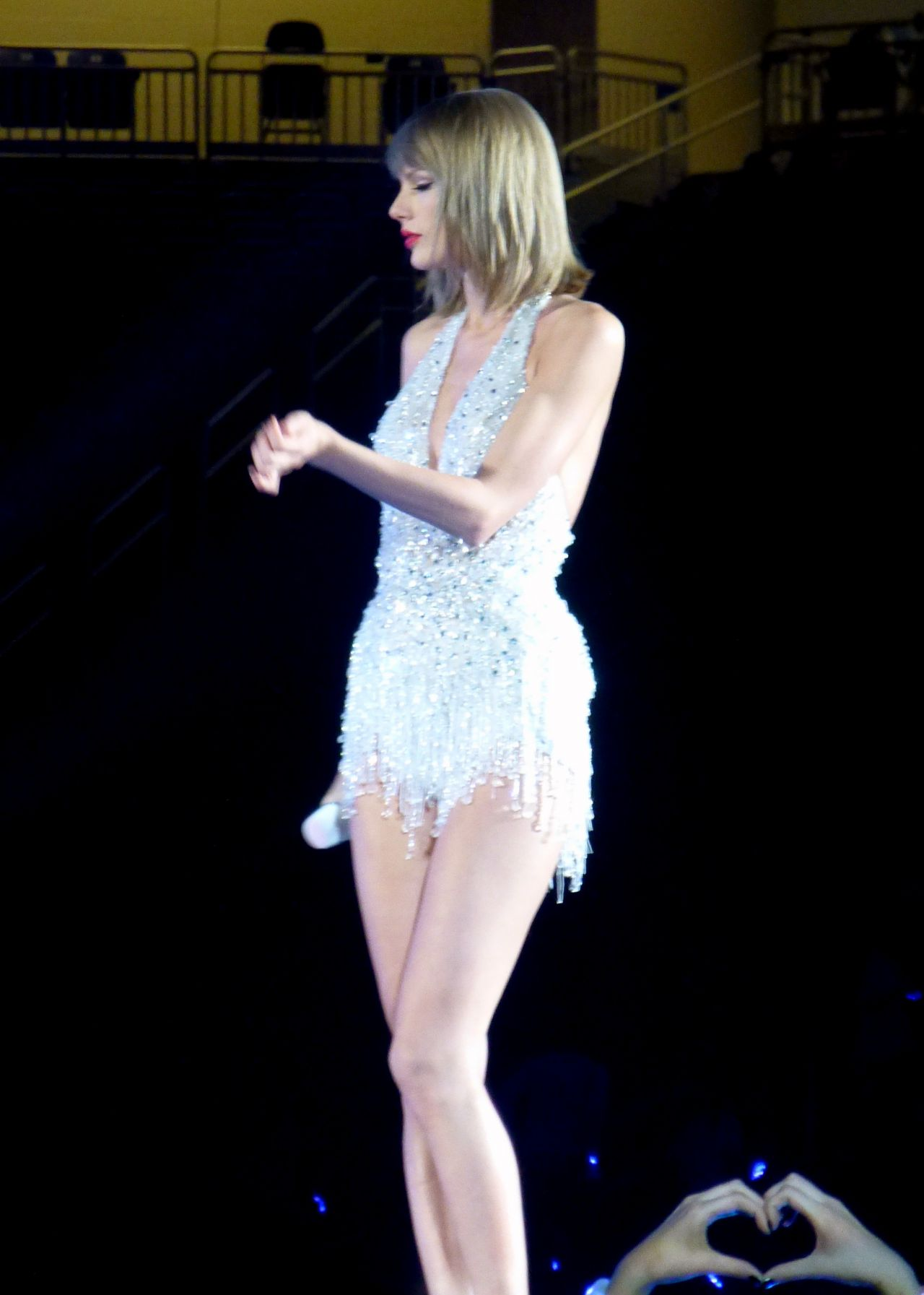 Image Result For Taylor Swift