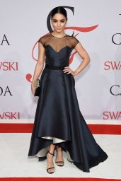 Vanessa Hudgens – 2015 CFDA Fashion Awards in New York City